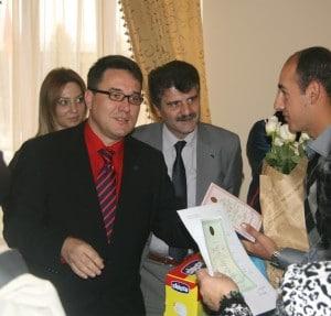 news_armenia1