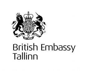 logo_British_Embassy_Tallinn