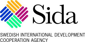 logo_Sida