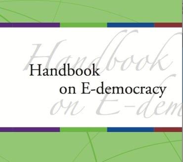 foto_handbook_kujundus