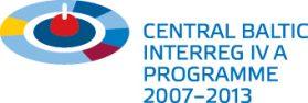 logo_Central_Baltic