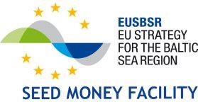 logo_EUSBSR_seed_money_facility