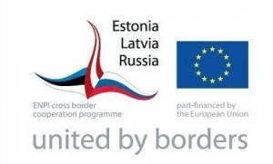 logo_EstLatRus