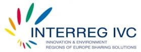 logo_INTERREG_IVC