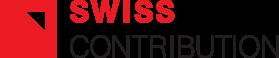 logo_SwissContribution