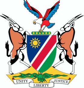 logo_namiibia_väike