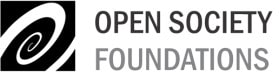 logo_open_society_foundations