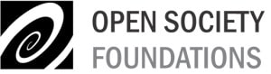 logo_open_society_foundations