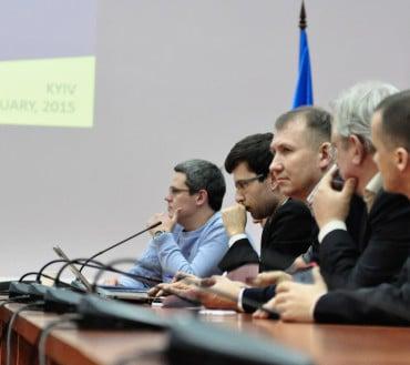 ukraina_koosolek