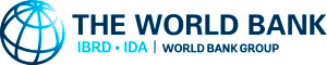 World_Bank_logo