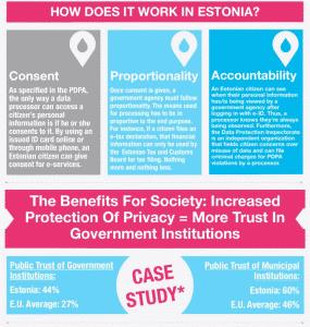 infographic_2