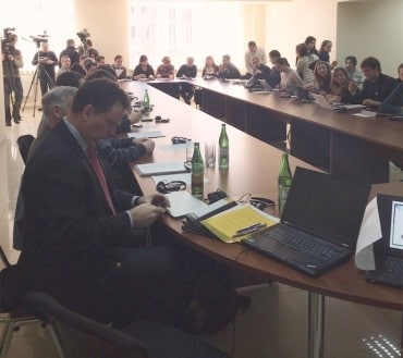 konverents_ivanovos