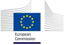 logo_euroopakomisjon