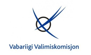 logo_vabariigi_valimiskomison