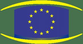 Council_of_the_EU_logo