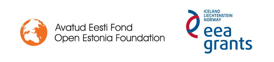 logo_avatudeestifond_aef_eea_grants