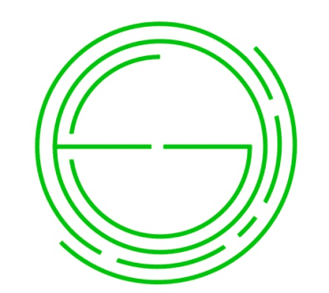 logo_konverents_2015