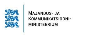 logo_mkm