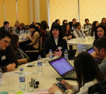 molodva_seminar2015