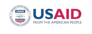 logo_USAID_v