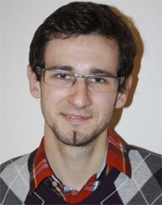 Ievgen_biliyk