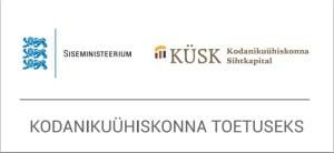 logo_kysk_sm_koos