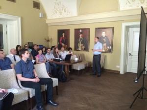 lviv_konverents