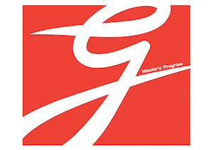 logo_ecoverntech