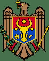 logo_molodva