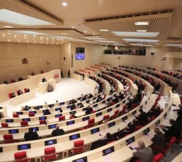 foto_gruusiaparlament_2