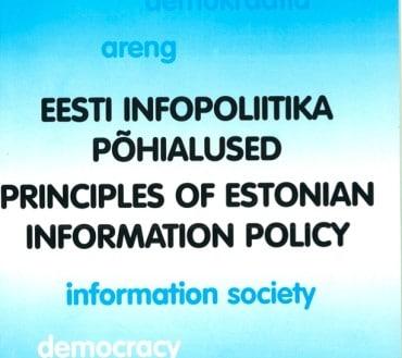 infopoliitika_alused