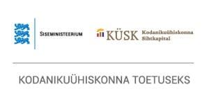 logo_KYSK-Sisemin_KodYhisk_toetuseks