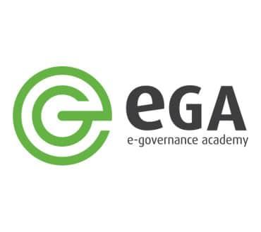 logo_ega-2015