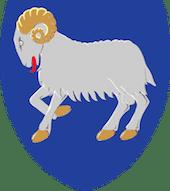 logo_faroeislands_V