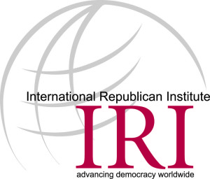 IRI Logo With Text_GP