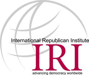 IRI Logo With Text_GP