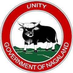 logo_of_Nagaland