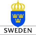 logo_sida_1