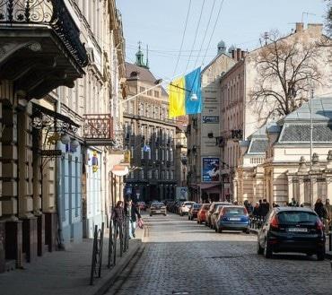 foto_lviv_konverents