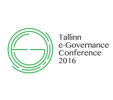logo2016_1
