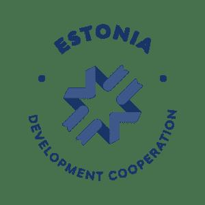 logo_development-cooperation