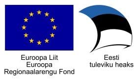 logo_el_regionaalarengu_fond_horisontaalne