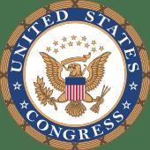 logo_united_states_congress