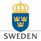 logo_sida_veeb