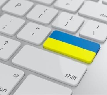 foto_ukraina