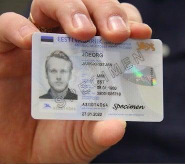 ID-kaart_v