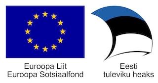 logo_EL_Sotsiaalfond_horisontaalne_V