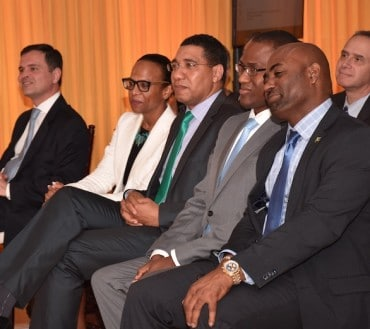 foto_jamaika