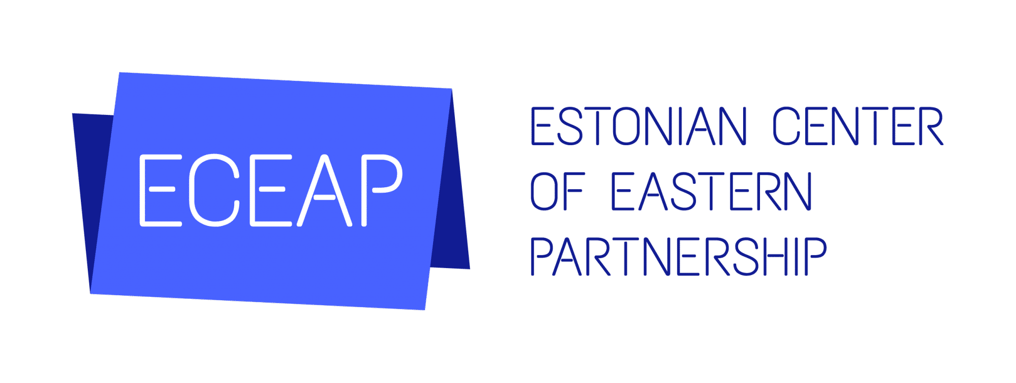 Estonian Center of Eastern Partnership