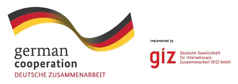 logo_GIZ_und_Deutsche_Zusammenarbeit_DE_2013_Implemented